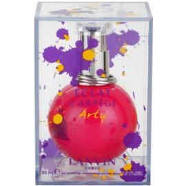 Lanvin Eclat D'Arpege Arty Eau de Parfum for Women 50 ml