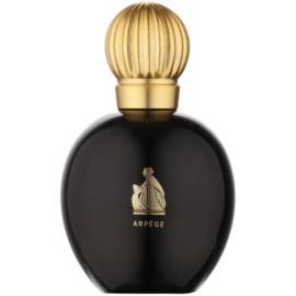 Lanvin Arpege Eau de Parfum voor Vrouwen  50 ml