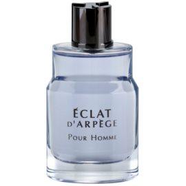 Lanvin Eclat D'Arpege pour Homme Eau de Toilette für Herren 50 ml