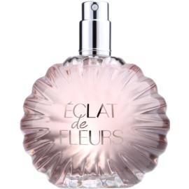 Lanvin Eclat De Fleurs парфумована вода тестер для жінок 100 мл