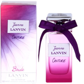 Lanvin Jeanne Couture Birdie парфумована вода для жінок 100 мл