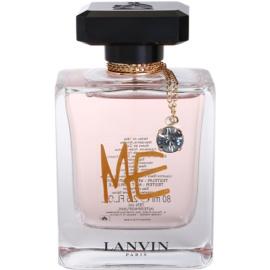 Lanvin Me parfémovaná voda tester pro ženy 80 ml