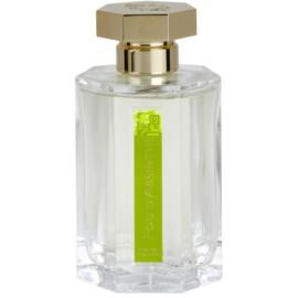 L'Artisan Parfumeur Fou d'Absinthe parfémovaná voda tester pro muže 100 ml