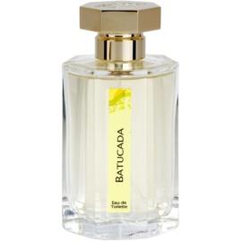 L'Artisan Parfumeur Batucada eau de toilette teszter unisex 100 ml