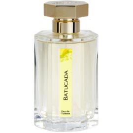 L'Artisan Parfumeur Batucada toaletní voda tester unisex 100 ml