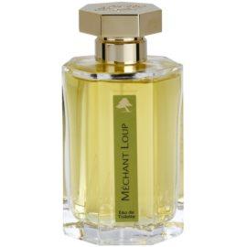 L'Artisan Parfumeur Mechant Loup woda toaletowa tester dla mężczyzn 100 ml