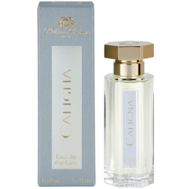 L'Artisan Parfumeur Caligna парфумована вода унісекс 50 мл