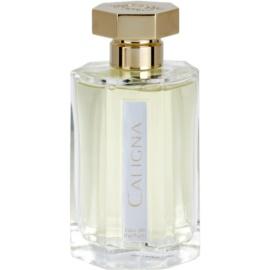 L'Artisan Parfumeur Caligna parfémovaná voda tester unisex 100 ml