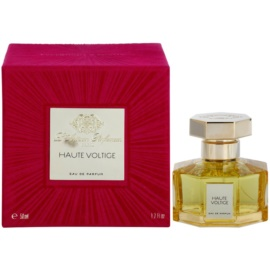 L'Artisan Parfumeur Les Explosions d'Emotions Haute Voltige Eau de Parfum unissexo 50 ml