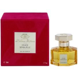 L'Artisan Parfumeur Les Explosions d'Emotions Onde Sensuelle парфумована вода унісекс 50 мл
