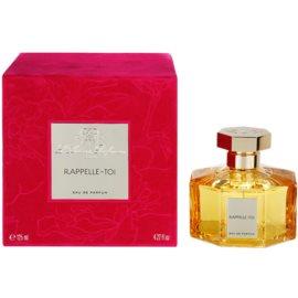 L'Artisan Parfumeur Les Explosions d'Emotions Rappelle-Toi parfumska voda uniseks 125 ml