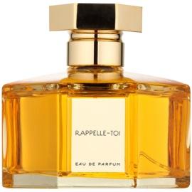 L'Artisan Parfumeur Les Explosions d'Emotions Rappelle-Toi parfémovaná voda tester unisex 125 ml