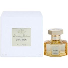 L'Artisan Parfumeur Les Explosions d'Emotions Skin on Skin парфумована вода унісекс 50 мл