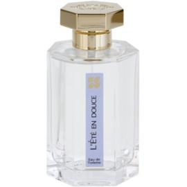 L'Artisan Parfumeur L'Été en Douce toaletní voda tester pro ženy 100 ml