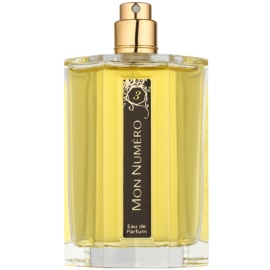 L'Artisan Parfumeur Mon Numero 3 parfémovaná voda tester unisex 100 ml