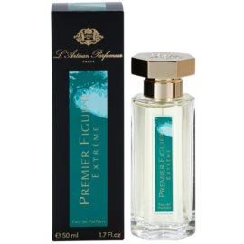 L'Artisan Parfumeur Premier Figuier Extreme parfémovaná voda pro ženy 50 ml