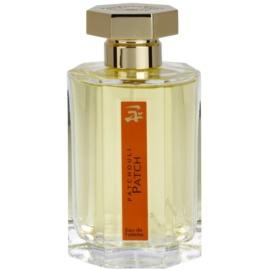 L'Artisan Parfumeur Patchouli Patch eau de toilette teszter nőknek 100 ml