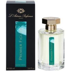 L'Artisan Parfumeur Premier Figuier Eau de Toilette for Women 100 ml