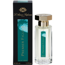 L'Artisan Parfumeur Premier Figuier woda toaletowa dla kobiet 50 ml