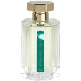 L'Artisan Parfumeur Premier Figuier toaletní voda tester pro ženy 100 ml