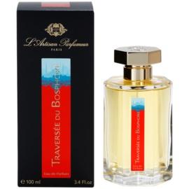 L'Artisan Parfumeur Traversée du Bosphore парфюмна вода унисекс 100 мл.