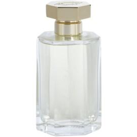 L'Artisan Parfumeur Tea for Two toaletní voda tester unisex 100 ml