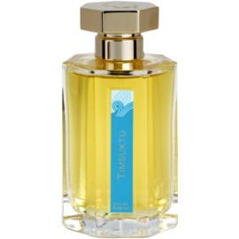 L'Artisan Parfumeur Timbuktu toaletná voda tester unisex 100 ml