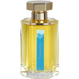 L'Artisan Parfumeur Timbuktu eau de toilette teszter unisex 100 ml