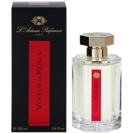 L'Artisan Parfumeur Voleur de Roses туалетна вода унісекс 100 мл
