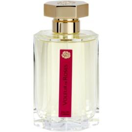 L'Artisan Parfumeur Voleur de Roses eau de toilette teszter unisex 100 ml