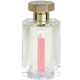 L'Artisan Parfumeur La Chasse aux Papillons Extreme парфумована вода тестер унісекс 100 мл