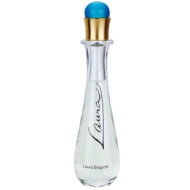 Laura Biagiotti Laura eau de toilette nőknek 50 ml
