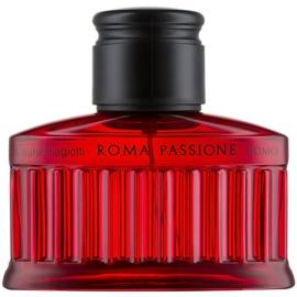 Laura Biagiotti Roma Passione Uomo woda toaletowa dla mężczyzn 125 ml