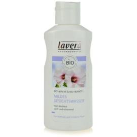 Lavera Faces Cleansing pleťová voda pro normální až suchou pleť  125 ml