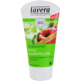 Lavera Hair Care kondicionáló normál hajra  150 ml