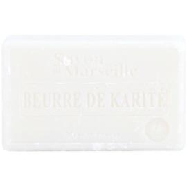 Le Chatelard 1802 Shea Butter lujoso jabón natural francés  100 g
