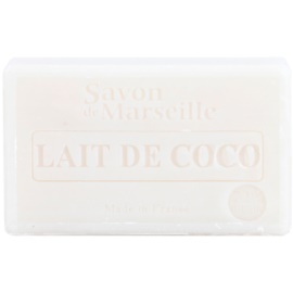 Le Chatelard 1802 Coco Milk lujoso jabón natural francés  100 g