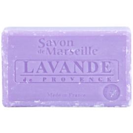 Le Chatelard 1802 Lavender from Provence luxusní francouzské přírodní mýdlo  100 g