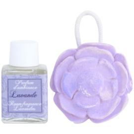 Le Chatelard 1802 Lavender Lufterfrischer 12 ml