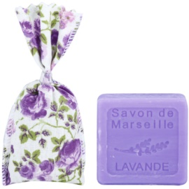 Le Chatelard 1802 Lavender kozmetika szett VIII.