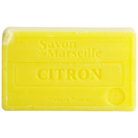 Le Chatelard 1802 Lemon luxuriöse französische Naturseife  100 g