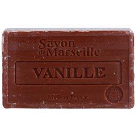 Le Chatelard 1802 Vanilla luxuriöse französische Naturseife  100 g