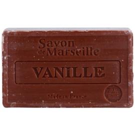 Le Chatelard 1802 Vanilla luxusné francúzske prírodné mydlo  100 g