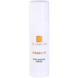 Le Chaton Argenté Anti-Ageing Serum  30 g