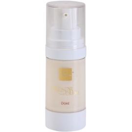 Le Chaton Doré Trésor Créme Cream Anti Wrinkle  30 g