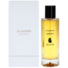 Le Galion Aesthete Eau de Parfum for Men 100 ml