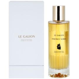Le Galion Essence Noble Parfum Unisex 100 ml