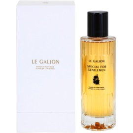 Le Galion Special For Gentlemen Eau de Parfum für Herren 100 ml