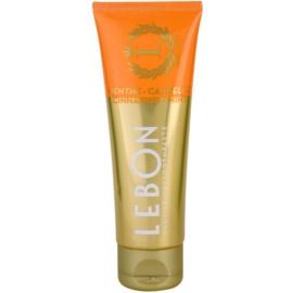 Lebon Menthe - Cannelle Zahnpasta Geschmack Cinnamon - Mint 75 ml