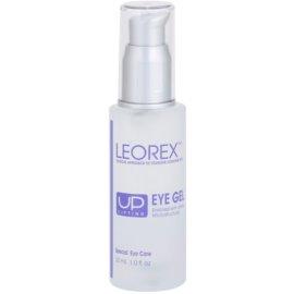 Leorex Up Lifting Eye Lifting Gel  30 ml